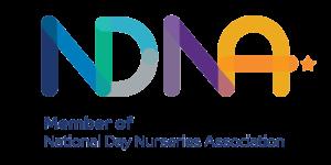 NDNA-member-logo_rgb