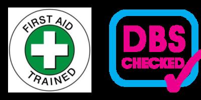 First Aid Logos2