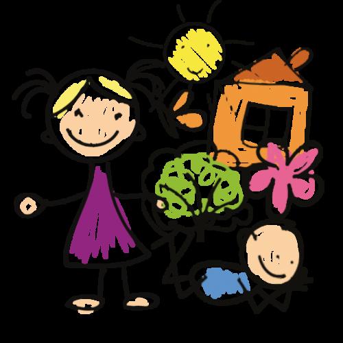 Kids_Garden_800x800